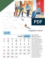 Calendar hindi english 2018.pdf