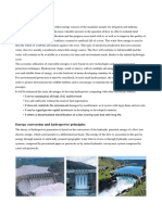 2-Guidelines for Design - Hydro.pdf