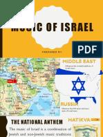 MUSIC OF ISRAEL.pdf