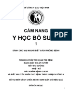 Cam Nang y Hoc Bo Sung DoDucNgoc