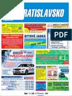 Bratislavsko 10-35