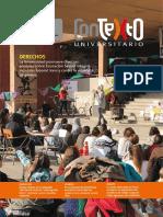 Contexto Universitario n51 (1)