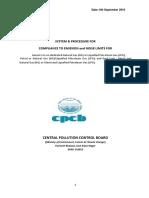 Dual_fuel_Genset_engine CPCB.pdf