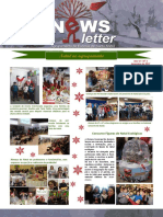 Newsletter Dez17