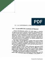 gps proiezioni gauss.pdf