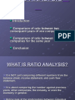 ratio-analysis-1200513795915379-4