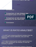 ratio-analysis-1200513795915379-4