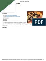 Plăcintă cu afine - FĂRĂ GLUTEN.pdf
