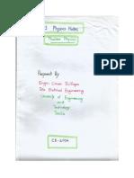 Nuclear Physics (1).pdf