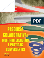 Livro Pesquisa Colaborativa_e-book