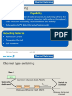 Channel Switching.ppt