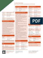 ubuntu unity.pdf