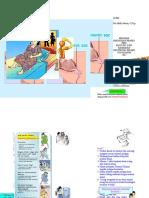 dokumen.tips_leaflet-ketuban-pecah-dini.doc