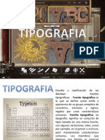 1tipografia-140930130824-phpapp02