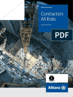 acew1377-13_contractors-all-risks-wording.pdf