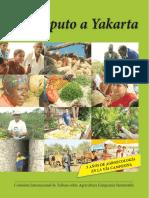De Maputo a Yakarta-web