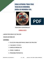RESIS 1°PARTE Y PARA LABORATORIO
