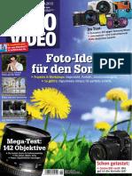 Chip Foto Video 08 2013