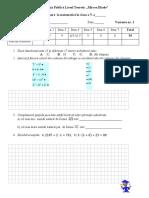 Evaluare_clasaV_Varianta1