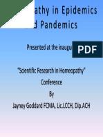 Homeopathic Historical Epidemic Success.pdf