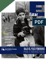 Estar Magazine #12