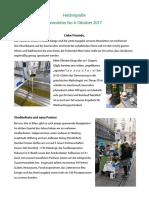 Newsletter4_Okt17_DE