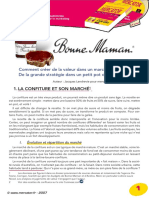 Etude de marché bonne maman.pdf