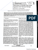 solar  (2).pdf