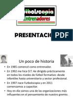 Presentacionfutbolscopia2015 150208010738 Conversion Gate01