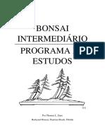 Bonsai Intermediário - Cap.01 (1)