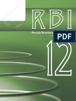 RBI 12