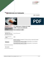 Refencial de Formação_Técnico de Multimédia