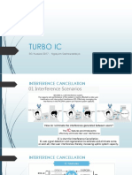 3G Huawei - Turbo IC