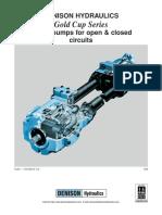 denison_hydraulics_nasosy_gold_cup_katalog.pdf