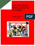 temario correos.pdf