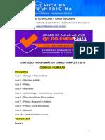 3086Conteudo Combo Foca na Medicina (1).pdf
