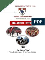 29-12-17 AVANCE REGLAMENTO INTERNO-2018.docx