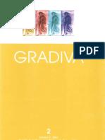 Gradiva_2001_02-N2