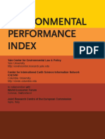 2010 Environmental Performance Index.pdf