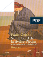Paulo Coelho - Sur le bord de la riviere Piedra.pdf