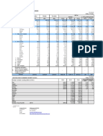 Home Remit