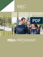 HEC+Paris+MBA_DIGITAL