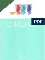 Gradiva_2004_05-N1.pdf