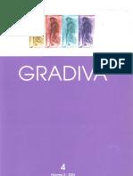 Gradiva_2003_04-N2.pdf