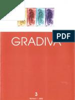 Gradiva_2002_03-N1.pdf