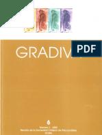 Gradiva_2005_06-N1.pdf