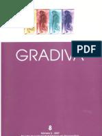 Gradiva_2007_08-N2