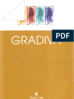 Gradiva_2005_06-N2.pdf