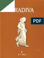 Gradiva_2012_13-N1
