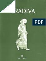 Gradiva_2013_14-N1